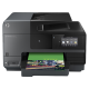 HP Officejet Pro 8620 e All Ine One