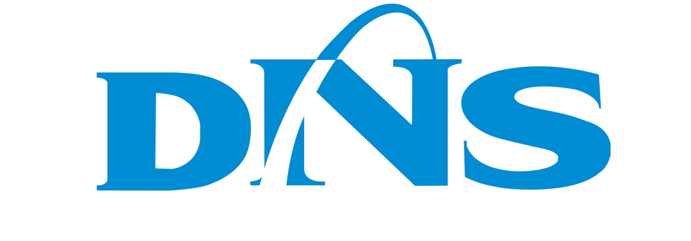 dns it solutions